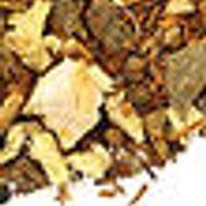 Vanilla Chai-me from Vida pour Tea