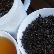 Organic Guranse from Butiki Teas
