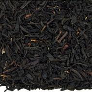 Earl Grey from EGO Tea Company