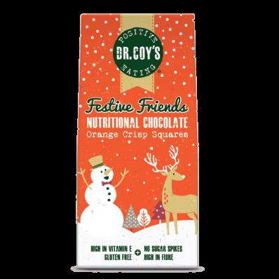 https://www.drcoys.ie/festive-friends-nutritional-chocolate-orange-squares