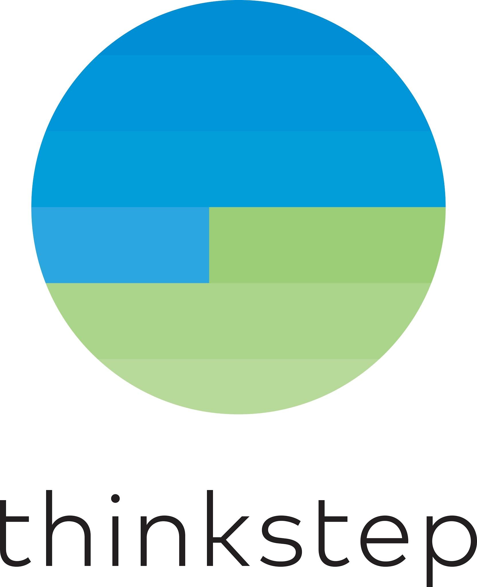 thinkstep