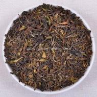 Darjeeling  Arya Ruby Black Tea First Flush (Organic) from Golden Tips Tea Co Pvt Ltd