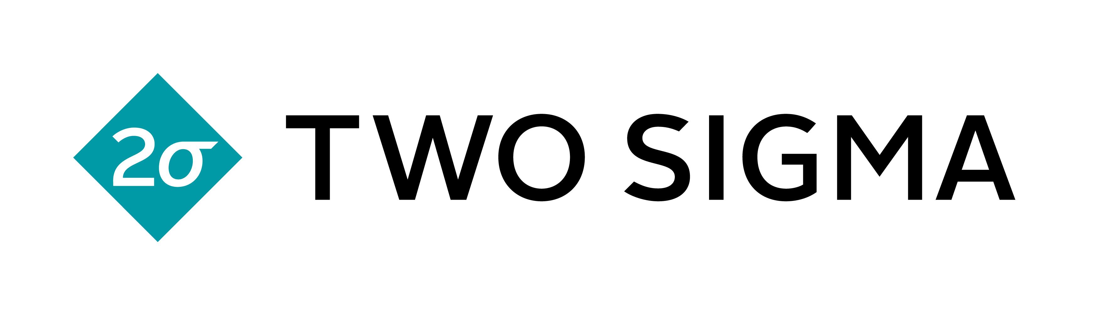 twosigmainvestments
