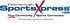Sports Xpress