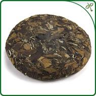 Bai Mu Dan White Tea (White Peony) from Wan Ling Tea House