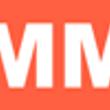 ՄՄ լիգալ աուտսորս իրավաբանական ընկերություն – MM legal outsource