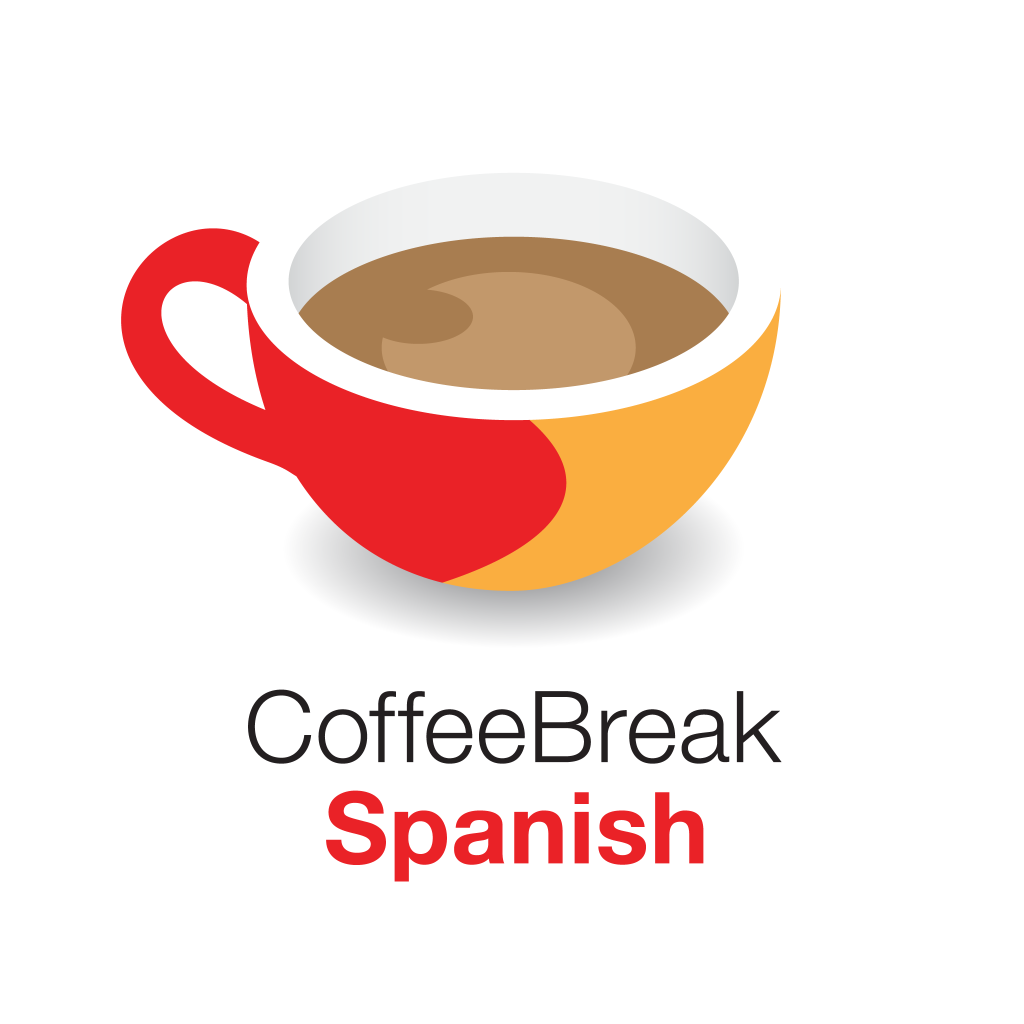 The Coffee Break Spanish Team