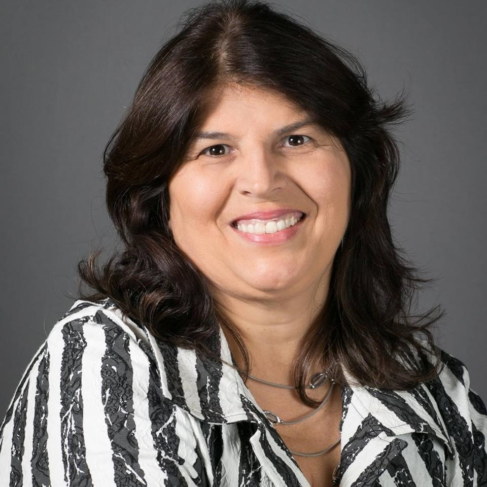 Denise Maia