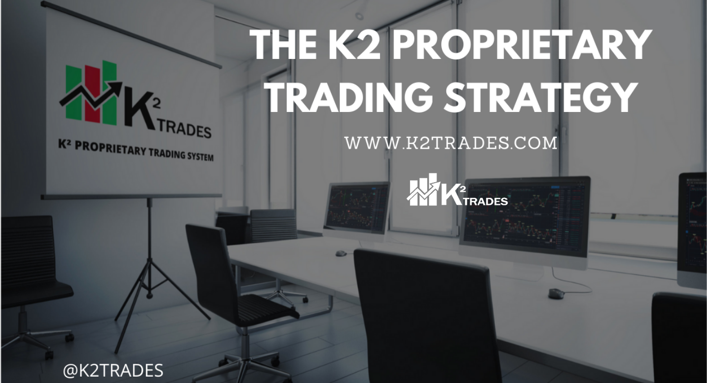 All About Systematic Trading at a Hedge Fund