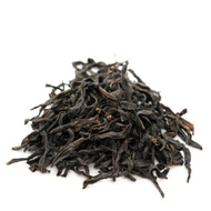 Ya Shi Xiang (Duck Shit) Loose-Leaf Phoenix Wu Long Tea 鴨屎香 from Tea Drunk