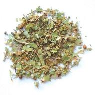 1240 Linden Blossom Tea (Organic) from Ann Arbor TeaHaus