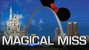 Bring Disney world back to downtown St. Louis!