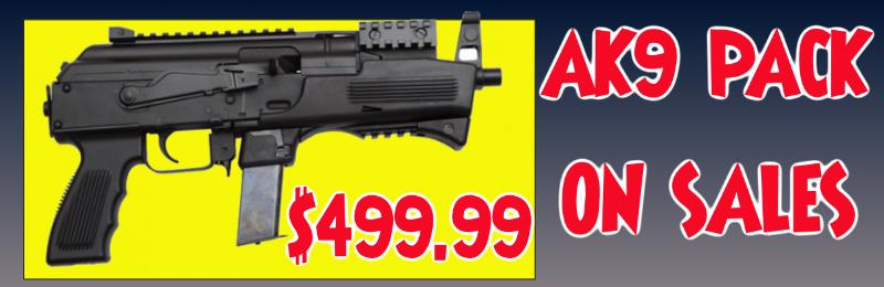 https://www.adamsgunshop.com/products/handguns-sig-sauer-798681591725-484
