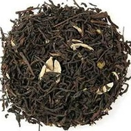 Persian Prince Tea from Tea Composer