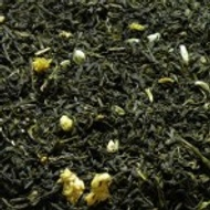 Jasmine Green from Utopia Tea
