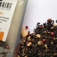 Masala Chai from Debonair Tea Company