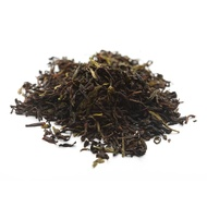Drawing Room Loose Tea Blend from Whittard of Chelsea