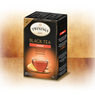 Twinings Black Tea Orange from Twinings