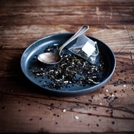 Pina Colada Tea from Old Salt Merchants