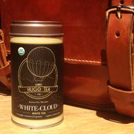 White Cloud White Tea from Hugo Tea Company