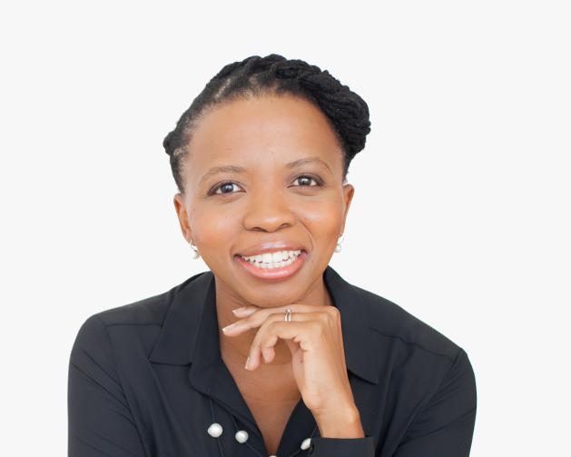 Dr Maria Phalime