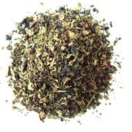 Berber from Tay Tea