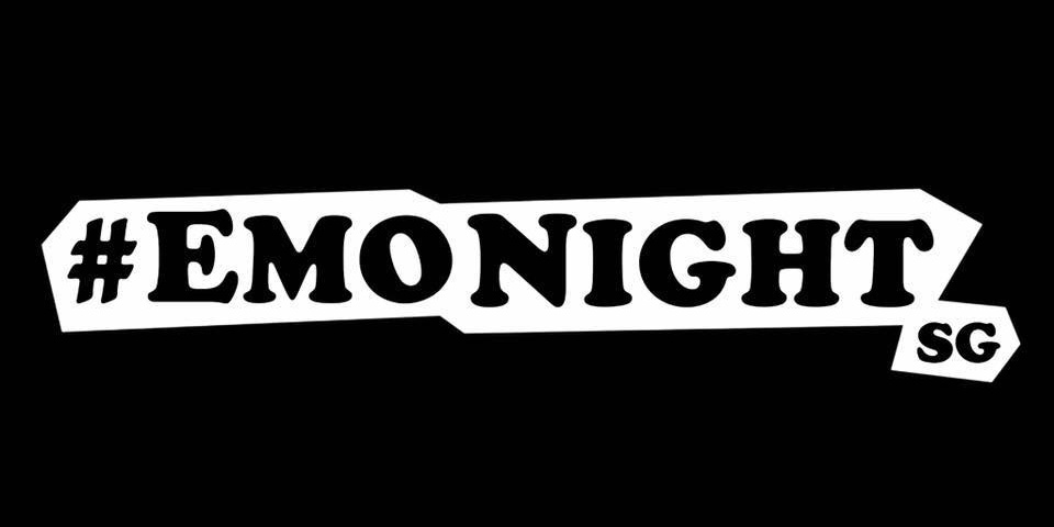 EMONIGHTSG to perform in Leeds, U.K. this month
