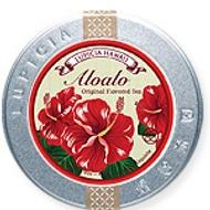 Aloalo from Lupicia