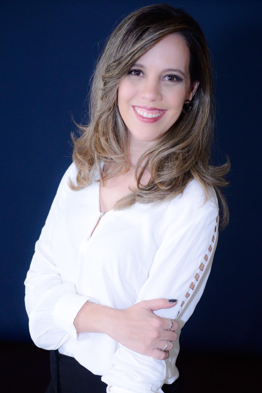 Aysha Corrêa