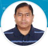 Sankar Govindaraja