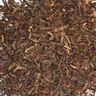 Royal Yunnan from Tea Licious