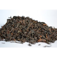 Earl Grey Black Tea from One Love Tea