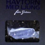 Havtorn Med Ljung from gateau