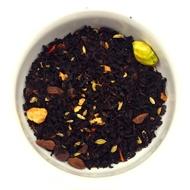 Pistachio Cardamom Chai from A Quarter to Tea