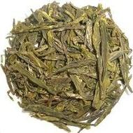 Dragonwell from Imperial Tea Garden