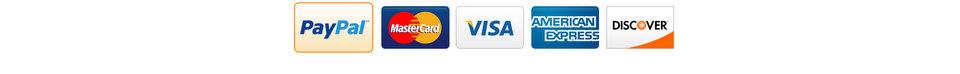Payment Modes Logo