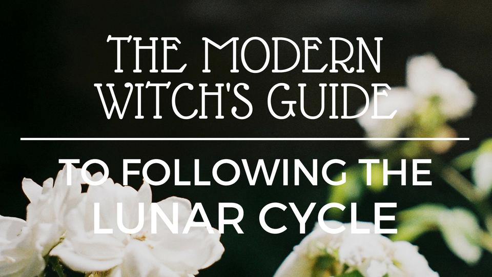 Luna cycle coupon code