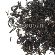 yixing congue premium red spring tea from Hotsoup.nl