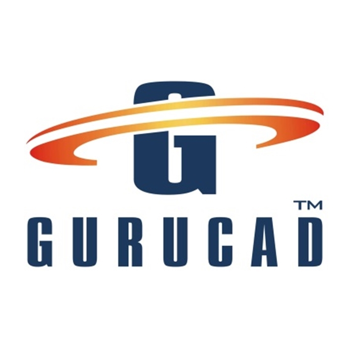 SC GURUCAD SRL