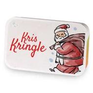 Kris Kringle from Adagio Teas