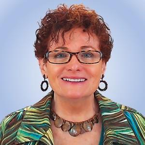 Carol Merlo