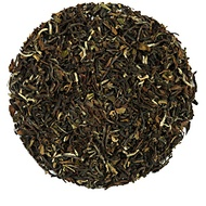 Sikkim 2nd Flush Temi TGFOP1(BI06) from Nothing But Tea
