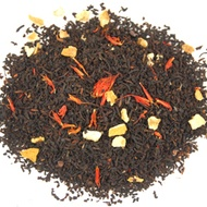 Organic Earl Grey from Assam Tea Company