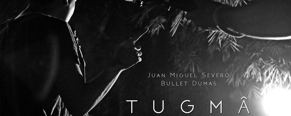 Tugma II