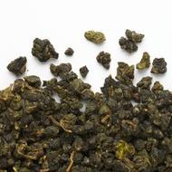 Li Shan from Camellia Sinensis