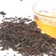 Earl Grey With Tips from Jenier World of Teas