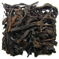 Grand Oolong from Mariage Frères
