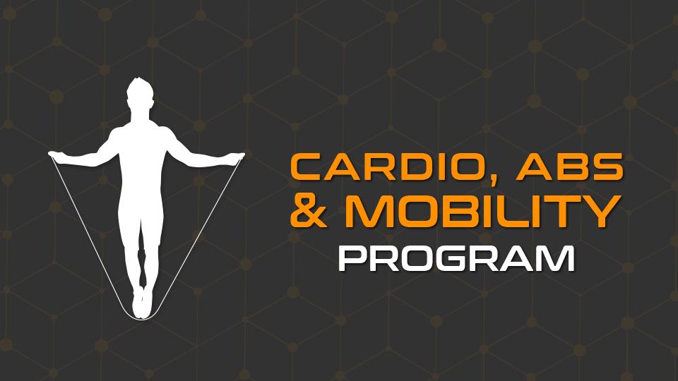 kinobody cardio abs mobility free pdf