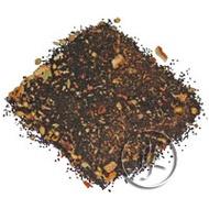 Masala Chai II from TeaFrog