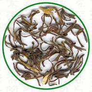 Mo Li Hua Cha from Dobra Tea